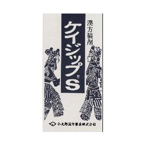ケイジップS  桂枝加朮附湯  180錠    けいしかじゅつふとう  小太郎漢方 医薬品第2類 yakusen-in
