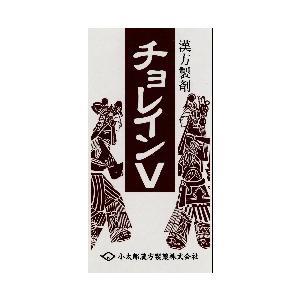 チョレインN  猪苓湯  180錠    ちょうれいとう  小太郎漢方 医薬品第2類