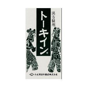 トーキイン  当帰飲子  180錠    とうきいんし  小太郎漢方 医薬品第2類|yakusen-in