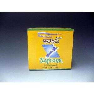 キョウカ ネプトン240粒×2個|yakusen-in