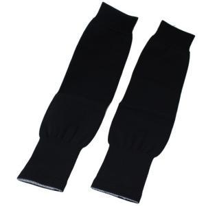 ●カラー ブラック ●サイズ フリー ●日本製