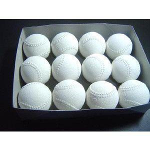 ダイワマルエス 軟式球A B C号スリケン 10ダース120個 数量限定早いもの勝|yakyuhonpo
