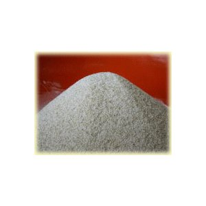 国内産アラメ 粗挽きの国内産原料のそば粉【直送品I】|yama