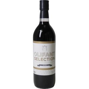 オリファン セレクション ルージュ(赤ワイン)720ml yama
