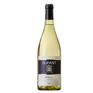 甲州シュールリーワイン「蔵元限定醸造品」 720ml【直送品S】|yama