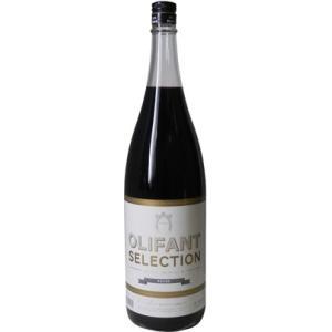一升瓶 山梨ワイン(赤)1800ml【直送品S】 yama
