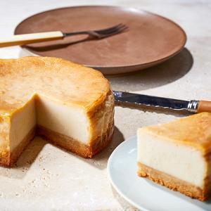 大吟醸おとふけ豆腐ケーキ(卵乳製品不使用)【直送品F】 yama