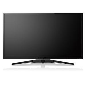 【無料長期保証】FUNAI フナイ 船井 FL-40H2010 FUNAI FL-40H2010 40V型 地上・BS・110度CSデジタル フルビジョン液晶テレビ