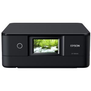 エプソン EP-880AB A4カラー対応 イ...の関連商品2