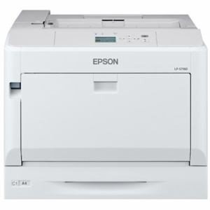 エプソン LP-S716C9 【お得祭り2018】 A3 カラーページプリンター|yamada-denki