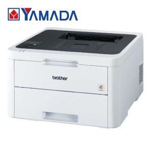 ブラザー HL-L3230CDW A4カラーレーザープリンター[有線LAN/無線LAN/USB]|yamada-denki