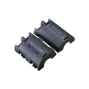 エレコム NF-37SS フェライトコア Φ3.0〜6.0mm用<br>131