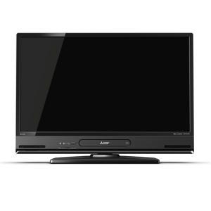 三菱 LCD-V32BHR85 REAL(リアル) 32V型地上・BS・110度CSデジタル ハイビジョン液晶テレビ[ブルーレイレコーダー・HDD1TB内蔵]|yamada-denki