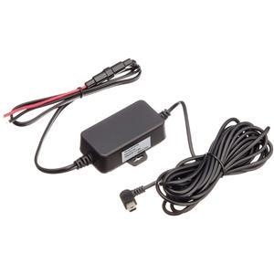 ユピテル DRY-FH22/72GS/92WG/mini1用電源直結コード|yamada-denki