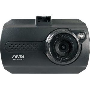 AMS(アムス) AMS-D101 ドライブレコーダー|yamada-denki