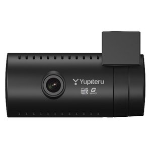 ユピテル DRY-SV1050C ドライブレコーダー|yamada-denki