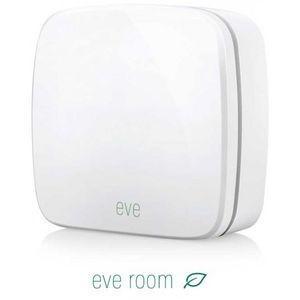 ELGATO(エルガト) 1ER105001000 Eve Room-Wireless Indoor Sensor-HomeKit yamada-denki
