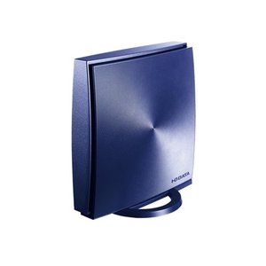 IOデータ WN-AX1167GR2 360コネクト搭載867Mbps(規格値)対応Wi-Fiルーター|yamada-denki