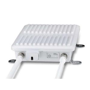 バッファロー WAPM-1266WDPR 無線LANアクセスポイント yamada-denki