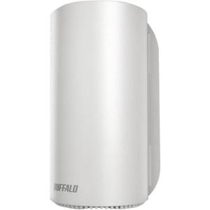 バッファロー WRM-D2133HP Wi-Fi親機 AirStation connect デュアル...