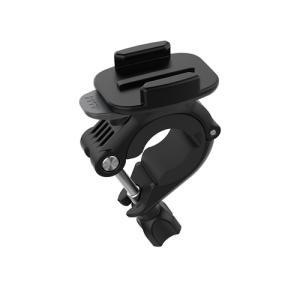 GoPro(ゴープロ) AGTSM-001 ハンドルバーシートポストマウント(Ver2.0)<...