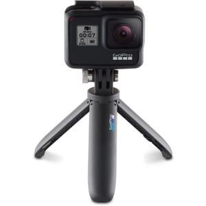 GoPro(ゴープロ) AFTTM-001 Sh...の商品画像