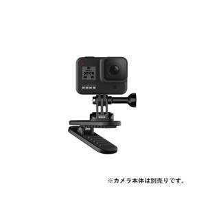 GoPro ATCLP-001 スイベルクリップ(マグネット付き)|ヤマダデンキ PayPayモール店