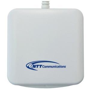 NTTコミュニケーションズ ACR39-NTT...の関連商品4