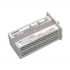 INAX CWA-33 PASSO・Care用脱臭カートリッジ|yamada-denki