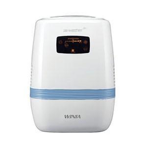 COSTEL CCA-450-B 「ウィニア」 エアウォッシャー空気清浄機(自動運転加湿機能付き・常温気化式)【12畳用】 ブルー|yamada-denki