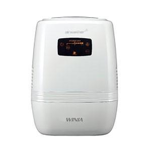 COSTEL CCA-450-W 「ウィニア」 エアウォッシャー空気清浄機(自動運転加湿機能付き・常温気化式)【12畳用】 ホワイト|yamada-denki