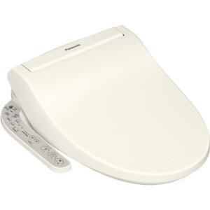 パナソニック DL-EMX10-CP 貯湯式温水洗浄便座 「ビューティ・トワレ」 パステルアイボリー|yamada-denki