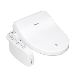 パナソニック DL-AWM600-WS 温水洗浄便座 ビューティ・トワレ AWMシリーズ W瞬間式 ホワイト|yamada-denki