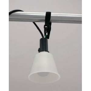 ILW-43B LEDライト 簡易防水タイプ yamada-denki