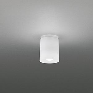 コイズミ BH14720B LED小型シーリング|yamada-denki