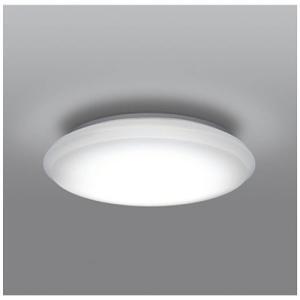 日立 LEC-AH802FM LEDシーリングライト (〜8畳) 「まなびのあかり」搭載タイプ|yamada-denki