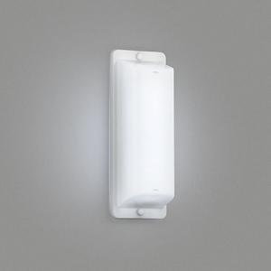 コイズミ照明 BU16711B LED防雨ブラケット|yamada-denki