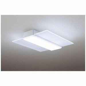 パナソニック HH-CC1285A リモコン付LEDシーリングライト 「AIR PANEL LED」 調光・調色(昼光色〜電球色) 12畳用|yamada-denki