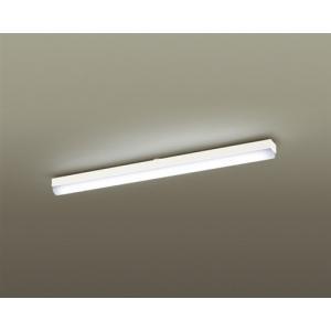 パナソニック HH-SC0050N LEDキッチンベースライト 2685lm 昼白色|yamada-denki
