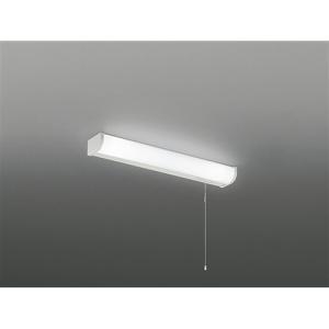 コイズミ BB17715PB LEDブラケットライト|yamada-denki