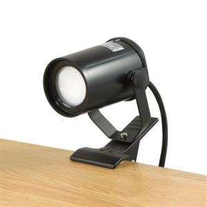ELPA SPOT-LWP301L LEDクリップライト屋外用|yamada-denki