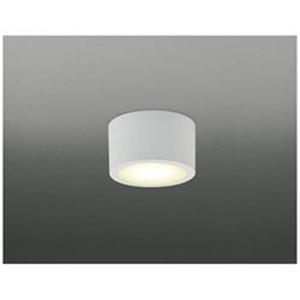 コイズミ BH16705B LED小型シーリングライト (465lm) 電球色|yamada-denki
