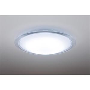 パナソニック HH-CD2033A LEDシーリングライト 〜20畳|yamada-denki