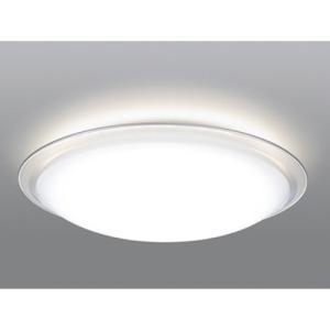 日立 LEC-AH2010PH LEDシーリングライト 〜20畳|yamada-denki