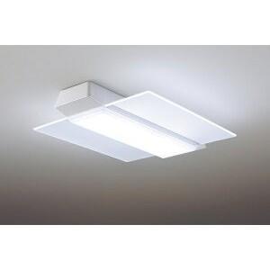 パナソニック HH-CD1298A LEDシーリングライト AIR PANEL LED THE SOUND L赤外線リモコンモデル [12畳 /リモコン付き]|yamada-denki