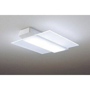 パナソニック HH-XCD1288A LEDシーリングライト AIR PANEL LED THE SOUND LINK STYLE LEDモデル [12畳 /リモコン付き]|yamada-denki