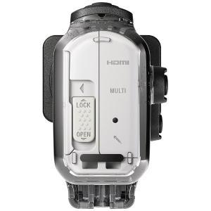 ソニー HDR-AS300R デジタルHDビデ...の詳細画像3