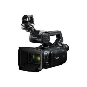 キヤノン XF400 業務用 4K デジタルビデオカメラ<br>015