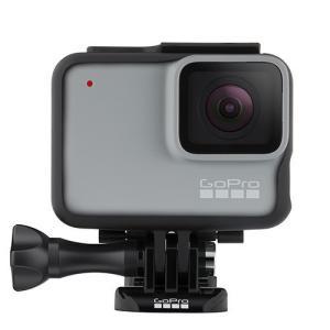 GoPro(ゴープロ) CHDHB-601-FW GoPro HERO7 White|yamada-denki