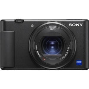 ビデオカメラ ソニー ビデオ カメラ  4K ZV1 VLOGCAM ビデオカメラ 4K ヤマダデンキ PayPayモール店